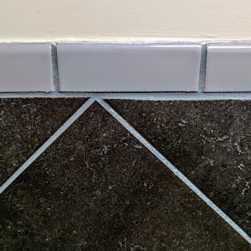 Bullnose Tile Picture